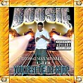 Lil Boosie - I Got Dat Slap (Feat. Max Minelli)