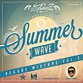 DJ Tunez Summer Wave Vol 2