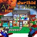 A trip to Mars (ft Naa)(Prod. by Getbusy Entertainment)