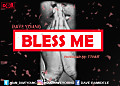 Dave Young_Bless Me Prod by T Toast