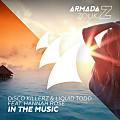 In The Music (Extended Mix)