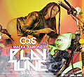 Dj CosS Feat Macka Diamond - Play Tune (Clubbing)