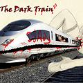 DJ_Ady_Save_The_Dark_Train