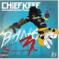 Chief Keef - Money Feat Dwight Blaccman