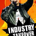 Industry takeover vol 6 ( 2008 )