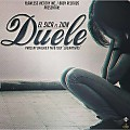 El Sica Ft Zion - Duele [By @KartelMusic507]
