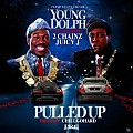 Young Dolph feat. 2 Chainz & Juicy - Pulled Up