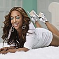 Trina ft. T-Pain & Young Cash - Lean On Me