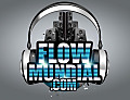 Shadow Blow ft. LR - Mejor Me Quedo Solo ''Remix'' (Prod. Shadow Blow)WwW.FlowMundial
