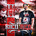 Rico Red - Sideline