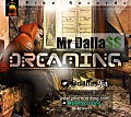 01 Dreaming_( @dallas9ja)