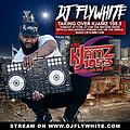 DJ Flywhite -cash money young  money radio mix