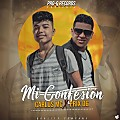 Mi Confesion (By Emerflow)