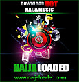 Azadus_Ft_Soundsultan-2Face-See-Trouble-Naijaloaded