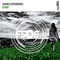 James Dymond - Stay (Extended Mix)