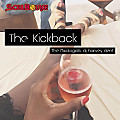 SoulBounce Presents The Mixologists - dj harvey dent - The Kickback