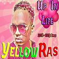 Up In Life - YellowRas - 1003 Songs