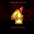 dj luz - 4th quarter rush