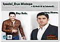 Special Duo MixTape_Rey Ruiz x Jerry Rivera - Dj NoD El InTelectu@L x AciCalao Team x Explotion Records.com
