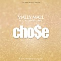 Mally Mall ft Too Short DBizz - Choe