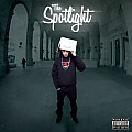 Logic - The SpotLight
