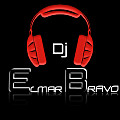 Dj Elmar Bravo [My 1º Set] vol.1