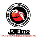 My Name Is (Sobz Drumatic Mix) By DeeJay Elm0 prod