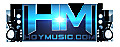 Pa Que Bailen (Official Remix) (Www.HoyMusic.Com)