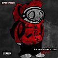 1.Live It Up (feat. Lil Durk)