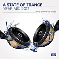 A State Of Trance Year Mix 2017 (CD 2) (2)