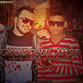 Endy El Imbatible Feat Treyko Melodia - Cuando Hay Amor (Prod By Big Brother, Brother Music Fuerza Records)