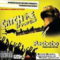 CATCH ME IF YOU CAN - Produce By - HOT MIX & AZOOZO ENTERTAINMENT