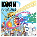 "KOAN Sound ""Meanwhile, In The Future"""