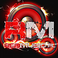 Rock My Heart (DJ Nejtrino & DJ Baur Remix Edit) RedMusic.pl