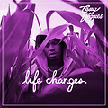 Casey Veggies-Life Changes(Slowed)