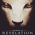 Killertunes-_- The Revelations X Yung Tizzy