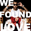 We Found Love (Remix)