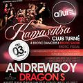 CLUB-ALLURE-LIVE-2015.10.03.-KAMASUTRA-PARTY-ANDREWBOY-DRAGON-S