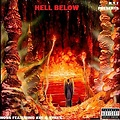 Hell Below(Finished)[1]