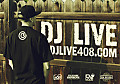 Dj Live - Break Time Mix Vol.22