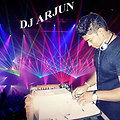 April Hits (DJ ARJUN)