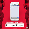 eshconinco con los rakas - come over