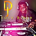 DJ EASY BLAZE EVER BLAZING MIX VOL_4