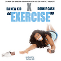 EXERCISE(produced by DaNewKiD)