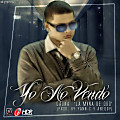 Yo No Vendo (Prod. By Yann-c Y Aneudy)(Www.HoyMusic.Com)(By. @JoseWorld_JB)