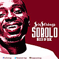 Six Strings - Sobolo (Mixed By Qube)