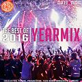 The best of YEARMIX 2016