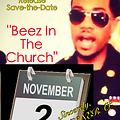 Beez In The Church [The 2013-2014 Remix]