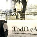 11.- Todo Cambio - k-Bling (Prod. By Reicer) The Mixtape
