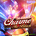 CHARME IN BLACK VOL 07_01 BY DJ JRBLACK